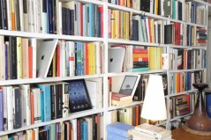 """Perché non esiste un """"prezzo giusto"""" per i libri e per gli ebook (e cioè: com'è fatto il prezzo di un ebook)"""