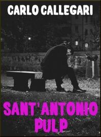 SantAntonio-PulP-COVER
