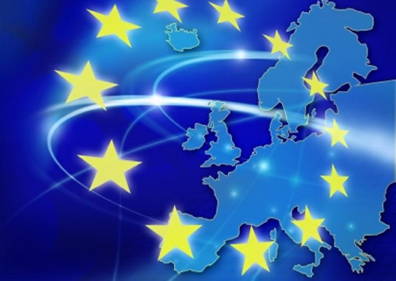 IVA agevolata per gli ebook, l'Unione Europea dice no