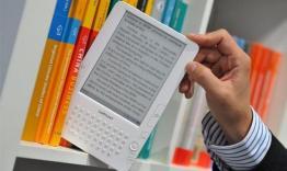 Il 2014 sarà l'anno del sorpasso definitivo del digitale sulla carta?