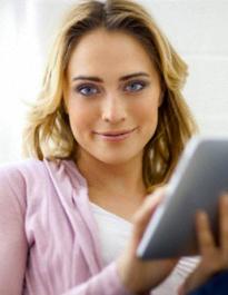 Nuovo studio conferma che gli ebook sono molto più ecologici dei libri di carta