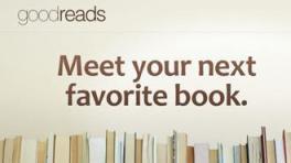 Amazon ha comprato Goodreads