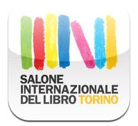 Italia: in ebook solo l'8.3% dei titoli, ma valgono da soli il 9.9% del mercato editoriale