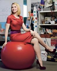Yahoo! supera Google negli USA (e Marissa Mayer spacca, alla faccia dei maschilisti e degli invidiosi)