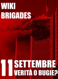11 settembre 2001: intervista a Paolo Attivissimo
