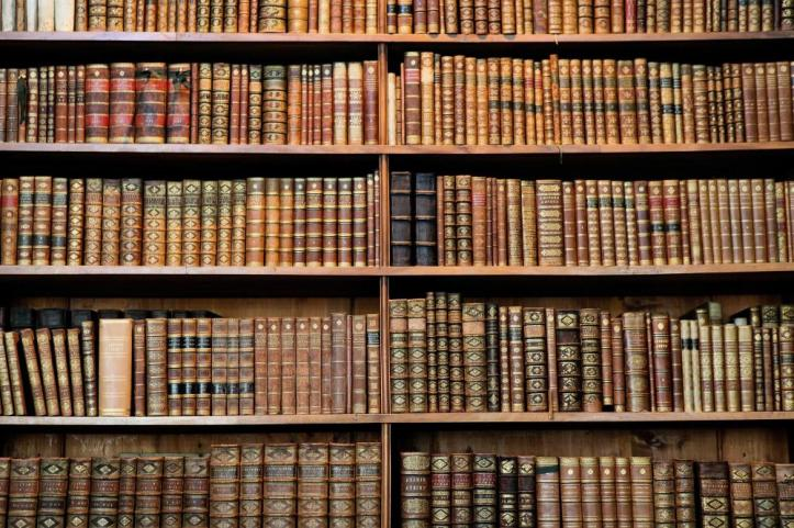 libreria-anobii-mondadori-goodreads