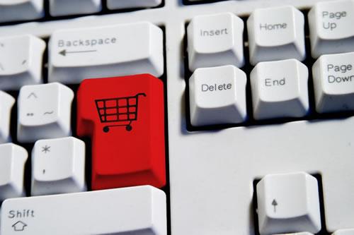 Gli italiani non si fidano della Rete per l'online banking e l'e-commerce