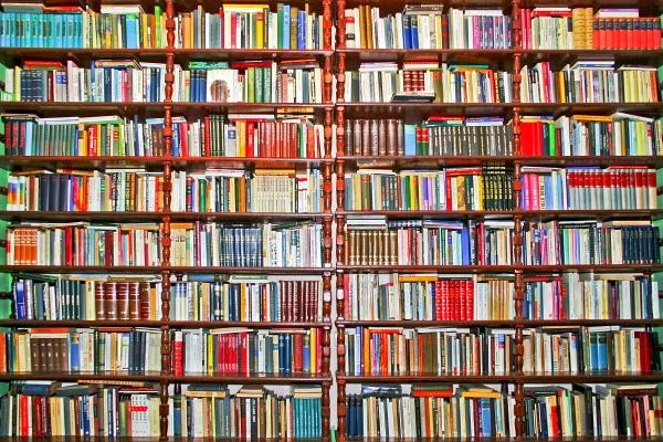 Salone del Libro 2014: il punto sullo stato degli ebook e dei lettori digitali in Italia