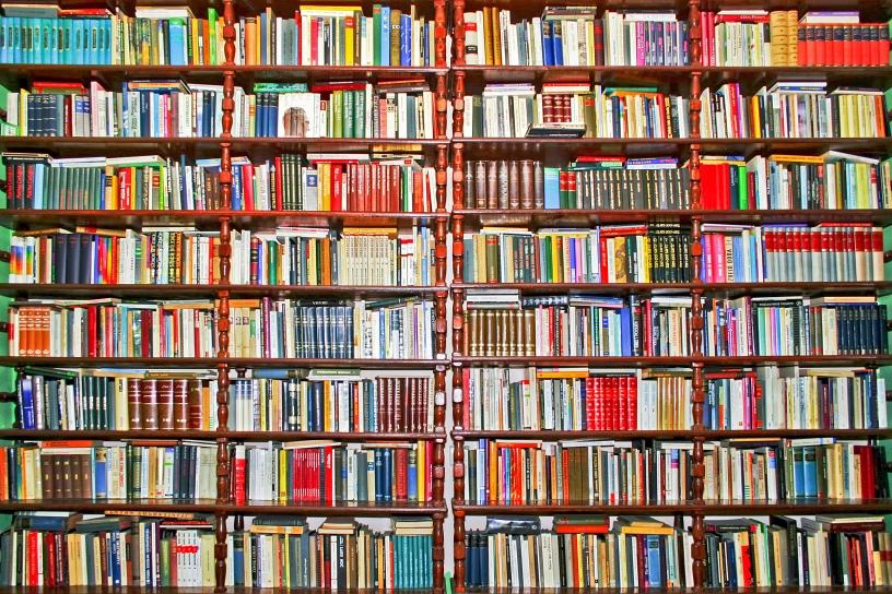 libreria-anobii-mondadori