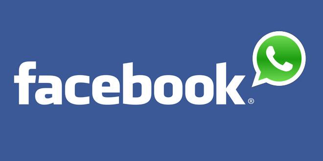 Facebook acquista WhastApp per 19 miliardi di dollari
