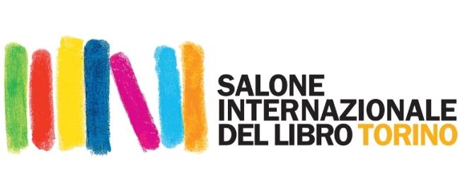 Al Salone del Libro l'AIE prova a fare il punto sulla crisi del libro e sul futuro del digitale
