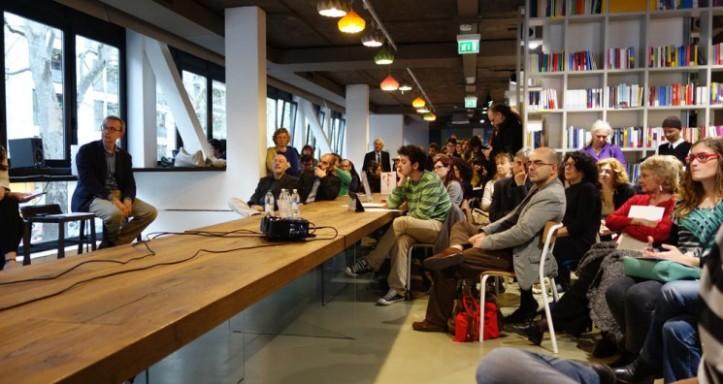 Bookabook, nuova piattaforma tutta italiana di crowdfunding per l'editoria digitale