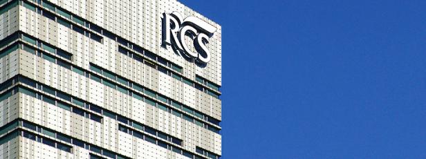 RCS chiude la Redazione Contenuti Digitali, una scelta miope e antistorica