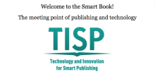 smart book tisp editoria digitale