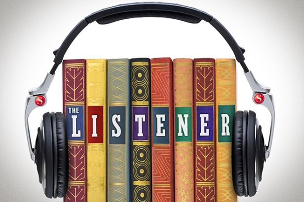 Audiolibri, Amazon lancia il servizio Whispersync for Voice