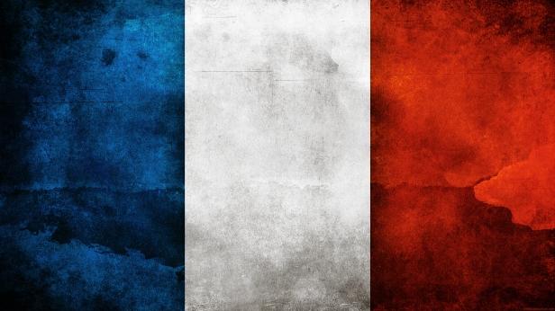 Amazon in guerra contro mezza Europa (alla faccia del libero mercato) Francia