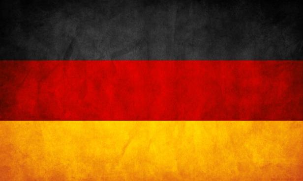 Amazon in guerra contro mezza Europa (alla faccia del libero mercato) Germania