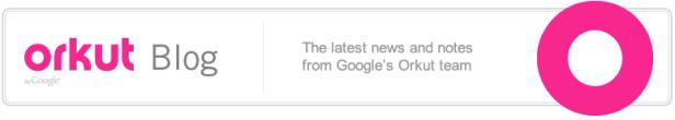 Orkut chiude, Google dice addio a uno dei suoi primi social network