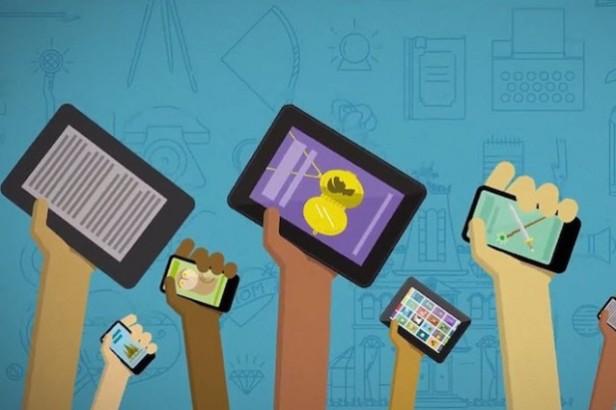 2014, per gli ebook italiani un anno da 4 e 5 per cento featured