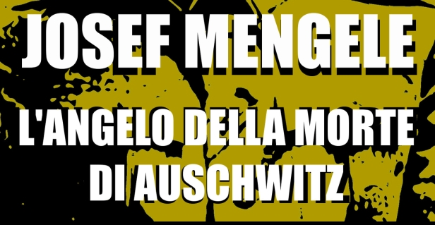 josef mengele ebook piu venduti la case books