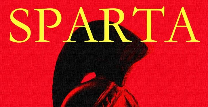 Sparta ebook piu venduti la case books