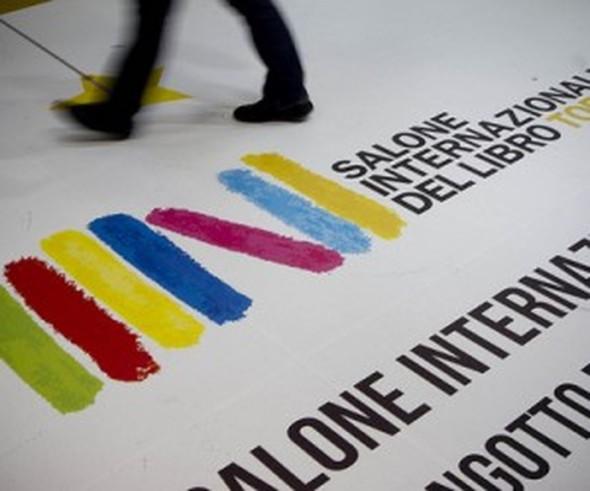 Salone-Internazionale-del-Libro-di-Torino