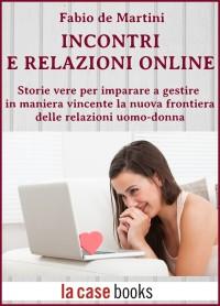 incontri-e-relazioni-online