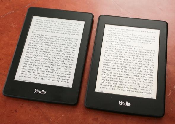 adv-su-ebook-e-Kindle-Amazon-lancia-la-sfida-a-Google