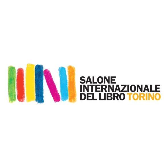 salone del libro 2015 editoria digitale