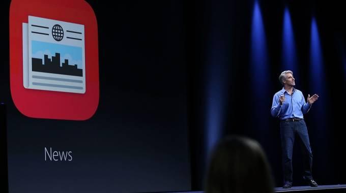 Apple-punta-tutto-su-Musica-ed-Editoria-Digitale,-ecco-le-novita-presentate-a-San-Francisco-news