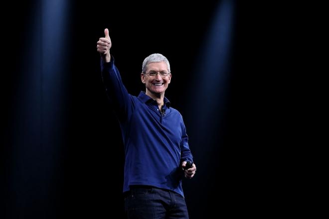 Apple-punta-tutto-su-Musica-ed-Editoria-Digitale,-ecco-le-novita-presentate-a-San-Francisco-tim-coock