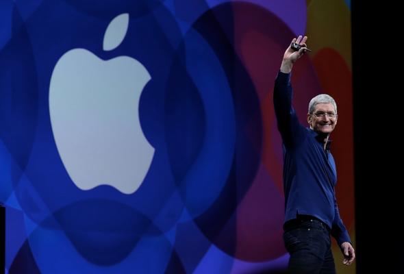 Apple-punta-tutto-su-Musica-ed-Editoria-Digitale,-ecco-le-novita-presentate-a-San-Francisco