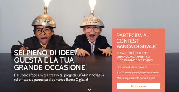 Banca-Digitale-al-via-il-contest-di-SEC-Servizi-e-Talent-Garden-Padova