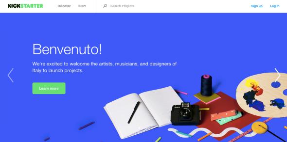 Kickstarter-finalmente-attiva-anche-in-Italia