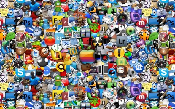 Nel-2016-il-mercato-delle-App-costituira-il-2-5-del-PIL-italiano