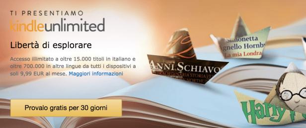 Rivoluzione-Kindle-Unlimited-gli autori-guadagneranno-in-base-alle-pagine-lette-dai-lettori