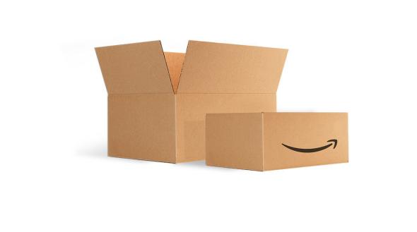 Amazon-Prime-Day-il-15-luglio-sconti-pazzeschi-per-i-clienti-Prime-featured