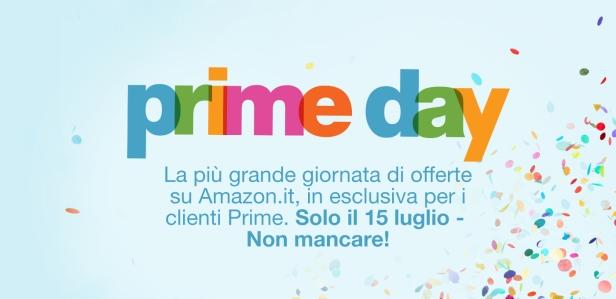 Amazon-Prime-Day-il-15-luglio-sconti-pazzeschi-per-i-clienti-Prime-