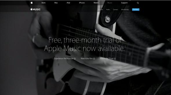 Apple-Music-cos-e-come-funziona