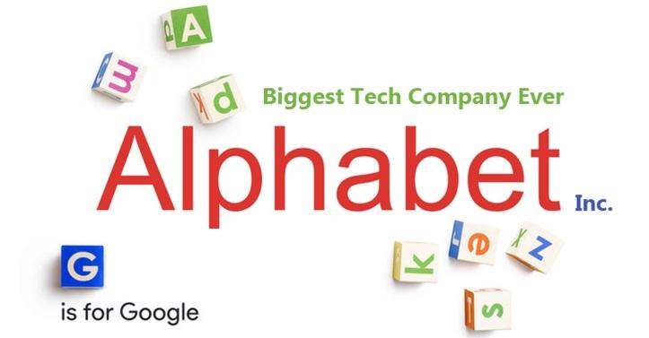 Alphabet-tutto-quello-che-c-e-da-sapere-sulla-nuova-azienda-che-ha-inglobato-Google-logo-alphabet