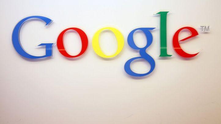 Alphabet-tutto-quello-che-c-e-da-sapere-sulla-nuova-azienda-che-ha-inglobato-Google-logo-google