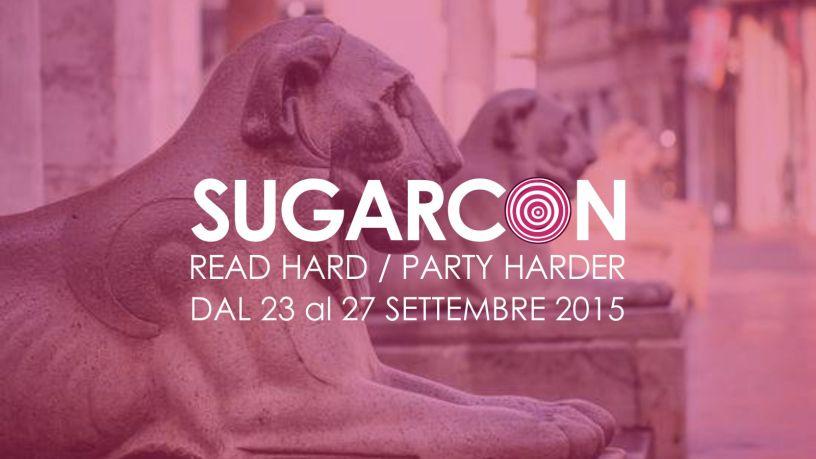 sugarcon15-sugarpulp-convention-elenco-ospiti-padova