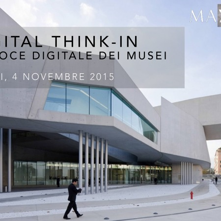 digital-think-in-maxxi-edtoria-digitale-featured