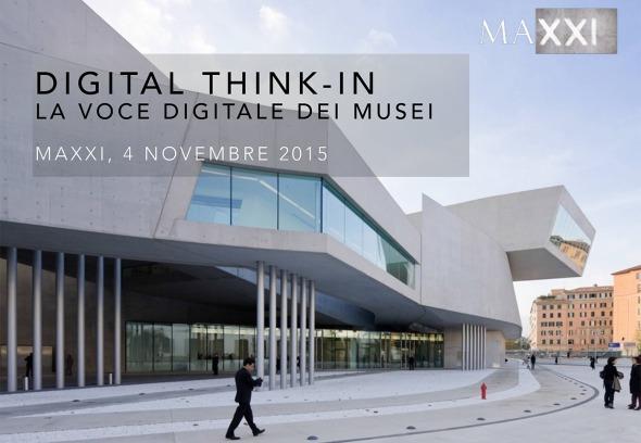 digital-think-in-maxxi-edtoria-digitale-featured