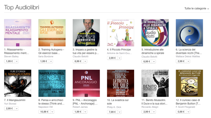 La-classifica-degli-audiolibri-piu-venduti-della-settimana-su-iTunes-35