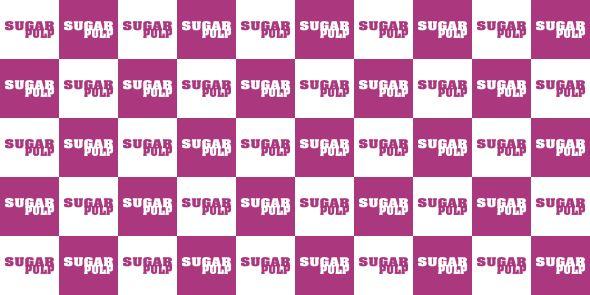 265 - banner-sugarpulp-300x150