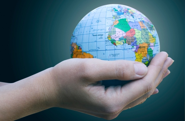 Digitale-motore-per-internazionalizzazione-delle-imprese