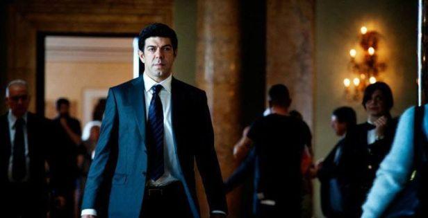 Netflix-tutte-le-novita-della-web-tv-che-debutta-in-Italia-il-22-ottobre