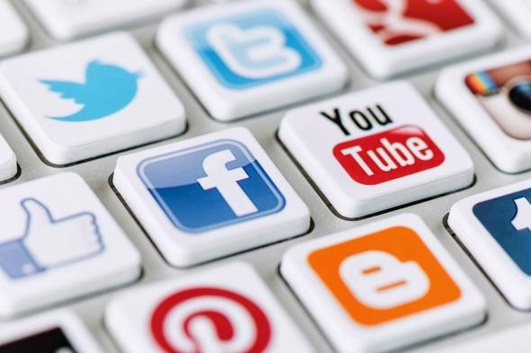 possibile-sfondo-social-media