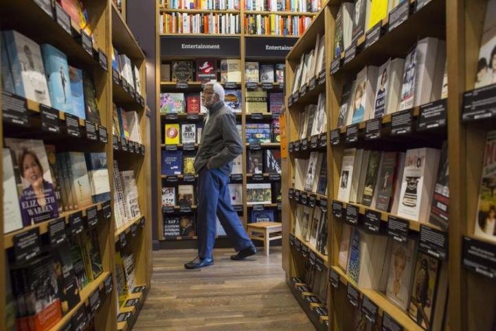 Amazon-apre-una-libreria-a-Seattle-e-inaugura-le-consegne-in-un-ora-a-Milano-